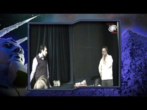 Андрей Скляров: Металлургия - дар Богов (Расширенная версия)