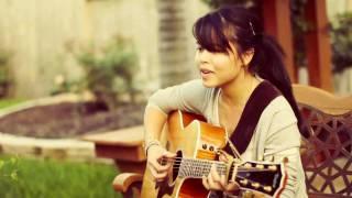 Cay Dan Sinh Vien Cover