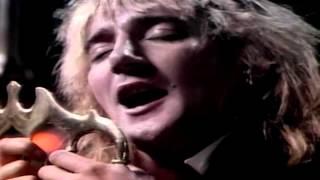 Rod Stewart - You