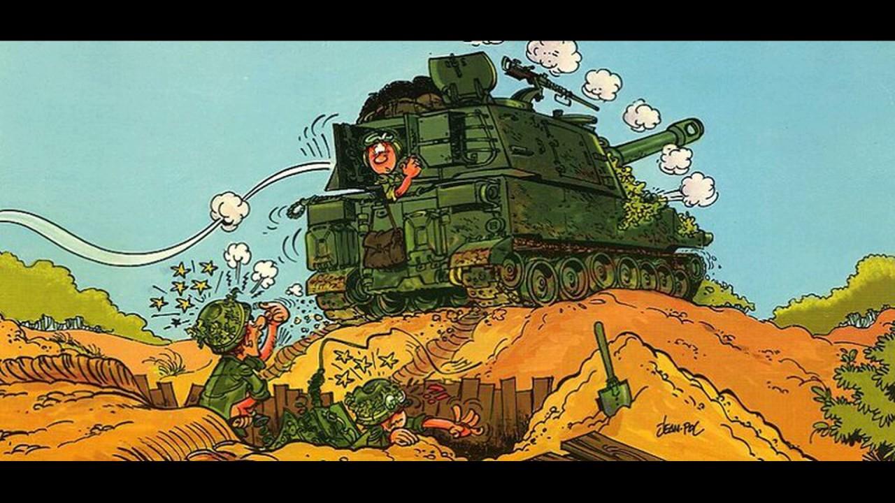 прикольные картинки на армейскую тематику вешать