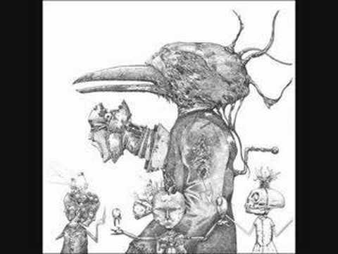 Evolution - Korn [W/ Lyrics]