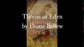 Thorns of Eden