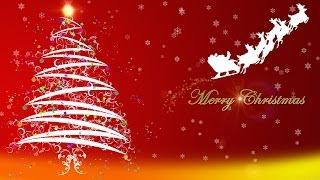 Christmas Party Mix | 1 Hour Mega Mix!