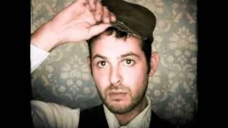 Raising Cain by Gregory alan Isakov