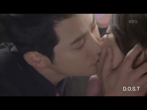 [MV] Lee Ki Chan (이기찬) – Stay (머물러) Lyrics | My Golden Life Ost Part 5