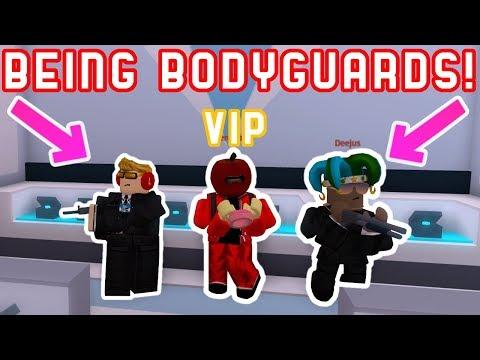 hiring-a-bodyguard!---roblox-jailbreak-roleplay