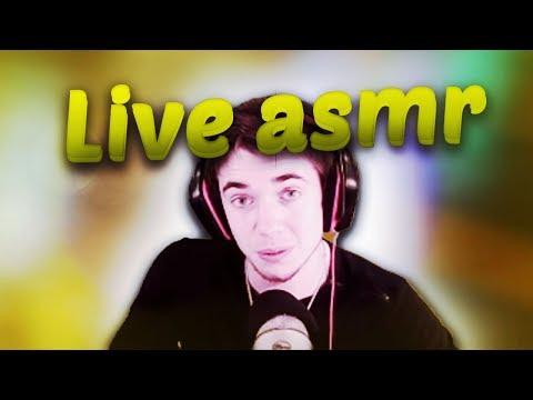 ASMR fr : Nouvelle vidéo pour les semaines qui arrives !