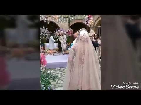 Virat anushka weddings
