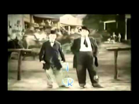 Stan & Ollie Trailer #1 (2018) | Movieclips Trailers from YouTube · Duration:  2 minutes 36 seconds