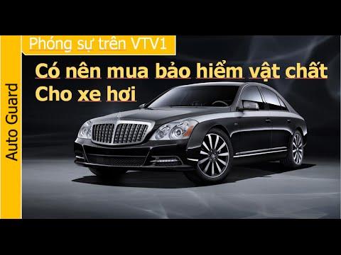Bảo Hiểm Vật Chất Xe ôtô| Bảo Hiểm Thân Vỏ Xe ôtô| Bảo Hiểm Oto| Bảo Hiểm ôtô| Bảo Hiểm Xe Hơi