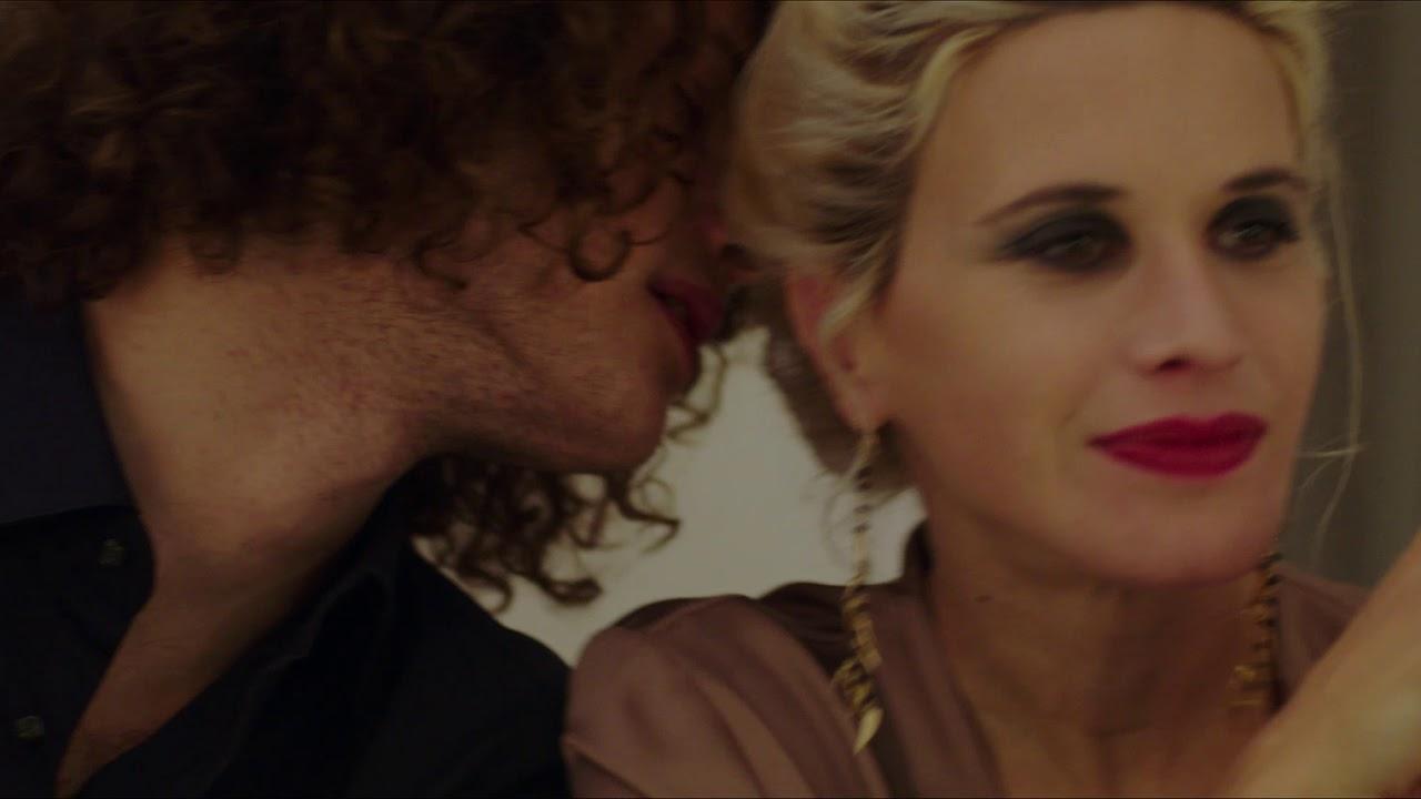 Euforia Official Trailer - Full HD - GR subs