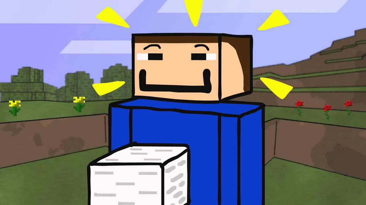 minecraft pc how to play with friends