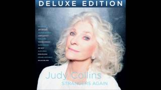 Judy Collins   Strangers Again   02   Miracle River Feat  Michael McDonald