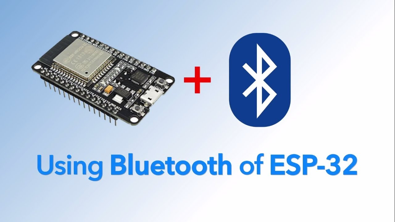 Home Automation using Bluetooth of ESP32 | Full Electronics