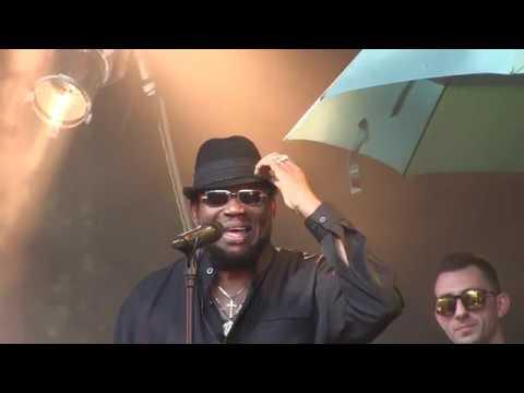 Derrick Morgan - Greedy Girl - Hold You Jack - Fat Man Mp3