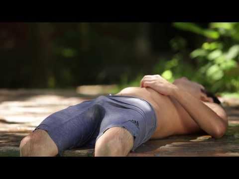 """""""Wysokie napięcie: mężczyźni"""" - argentyński film LGBT"""