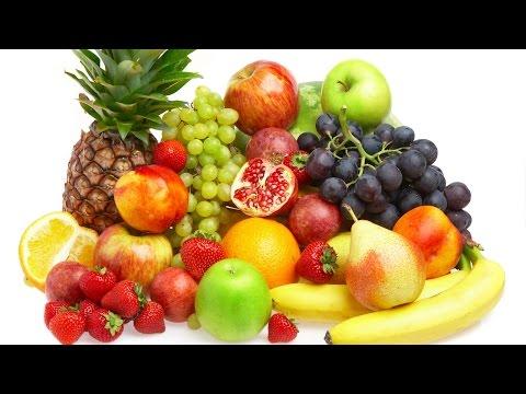 Como Montar Uma Pequena Fábrica de Polpas de Frutas - Higiene