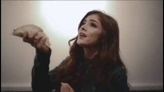 vuclip Chrissy Costanza - Happy TacoDay (short song)