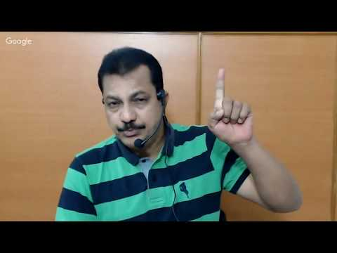 Protem Speaker (Karnataka Assembly) - OnlineIAS.com - May 18, 2018