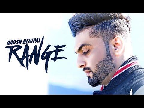 range---arsh-benipal-|-new-punjabi-song-|-latest-punjabi-songs-2019-|-punjabi-music-|-gabruu