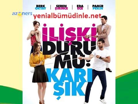 SERIAL TURKI  SCTV