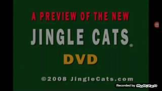 Песня котят про Рождество