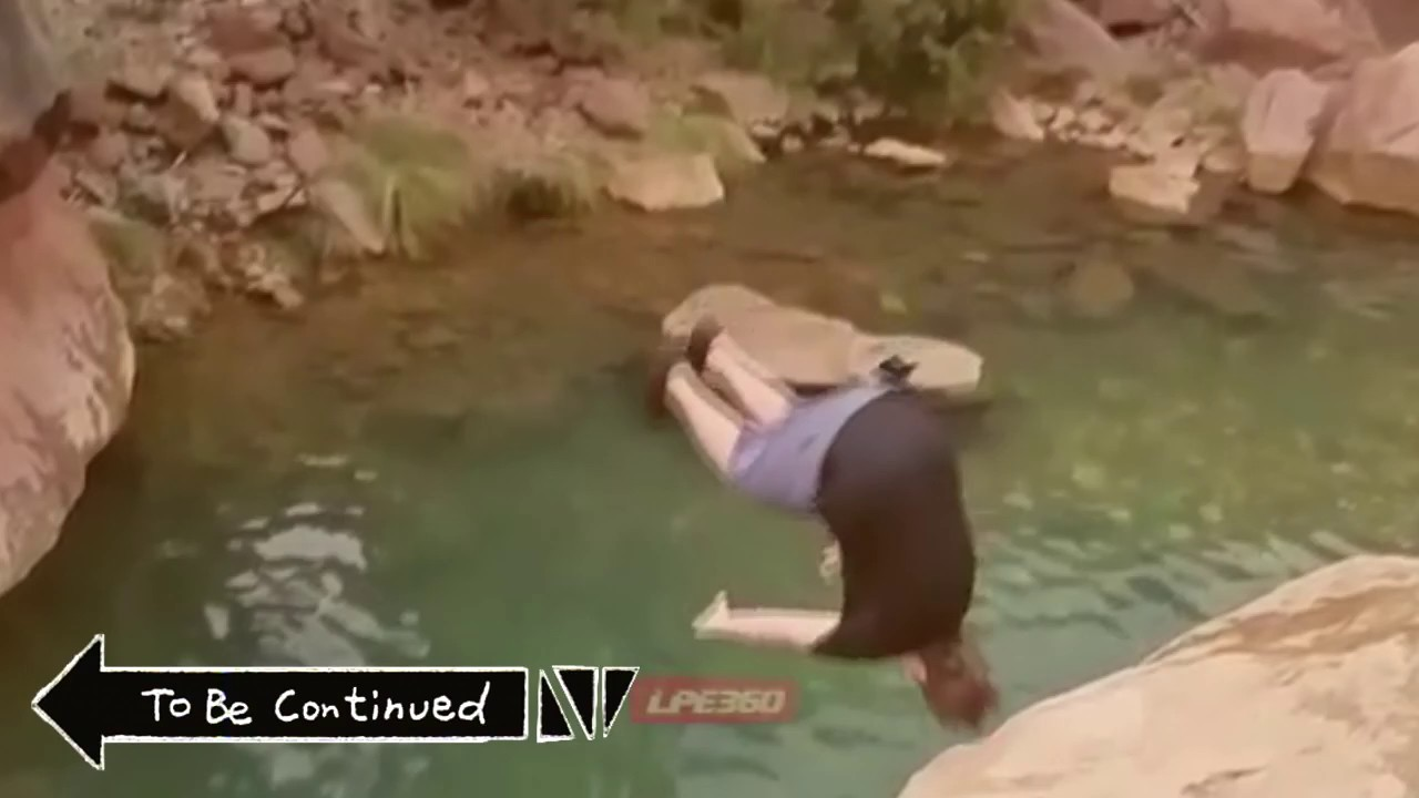 funny to be continued meme - YouTube