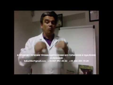Клиника «Биоцентр» — народная медицина