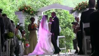 Wedding Events Company Full Service Rentals by Impact Events Atlanta