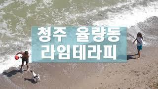청주 율량동 건마 [라임] 아로마 스웨디시 마사지 힐링…