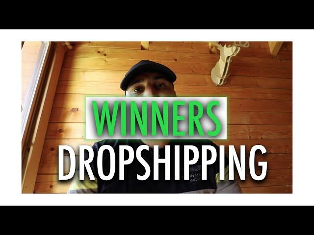 Comment trouver des produits (gagnants) en Dropshipping
