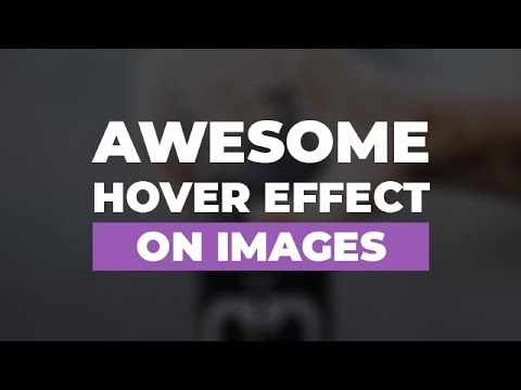 online-tutorial-for-awesome-hover-effect-on-images-in-html-css-with-demo