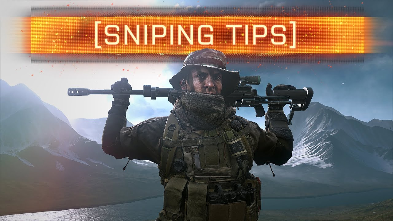 how to use recurve bow sights far cry 4