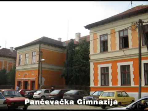 Pancevo Destination Guide Autonomna Pokrajina Vojvodina Serbia