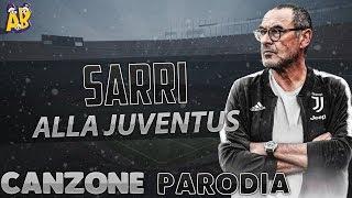 Canzone Sarri Alla Juventus Parodia Takagi Ketra, OMI, Giusy Ferreri - JAMBO.mp3
