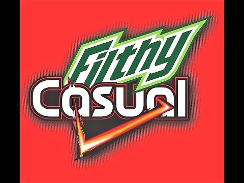 FILTHY CASUALS Back 2 Back Sessions 16.03.2019