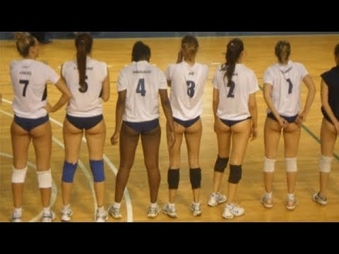 Argentina Indoor Volleyball