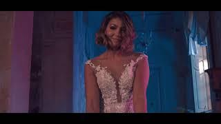 "Dj Nag's Feat. Leck & Yezza - ""Elle a Dit Oui"" (Prod By Youbig)"