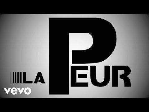 Bernard Lavilliers - La peur