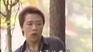 Китайские песни - это ЖЕСТЬ!!!.flv