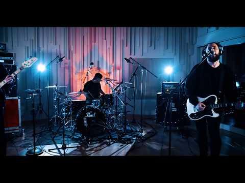 "Joy Opposites ""Head Full Of Tongues (Live From Red Bull Music Studios Tokyo)"""