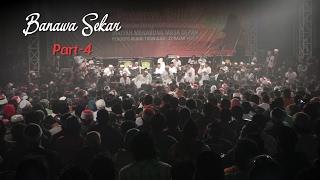 Banawa Sekar – part4