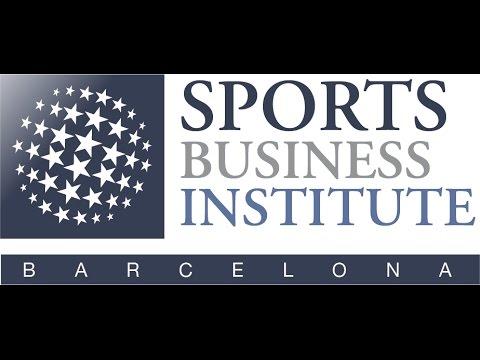Barcelona Corporate Football Tour 2015