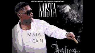 lil mista ashes - 1 Of Da Sickest