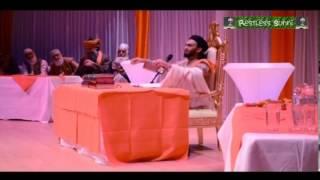 Why Ahlus-Sunnah wal-Jamaa