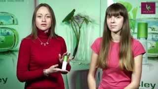 Ночной курс для выведения токсинов от SISLEY Thumbnail