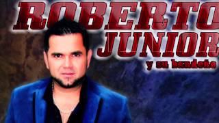 ROBERTO JR EN ZACUALPAN NAYARIT MAYO 2014 PARTYS A TU MANERA