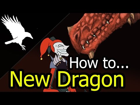 Advanced Shaco Tips | How to solo the New Dragon