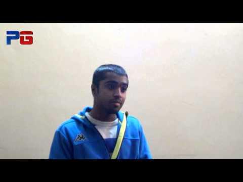 Shapoorji Pallonji & Co. Ltd. - Interview Questions and Tips