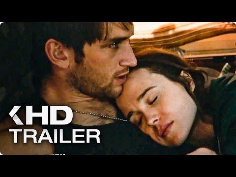 Trailer do filme Tallulah